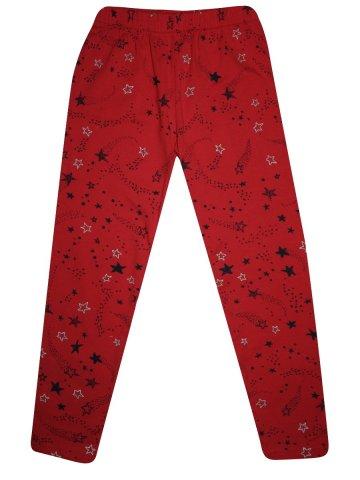https://static6.cilory.com/402218-thickbox_default/doreme-red-printed-legging.jpg