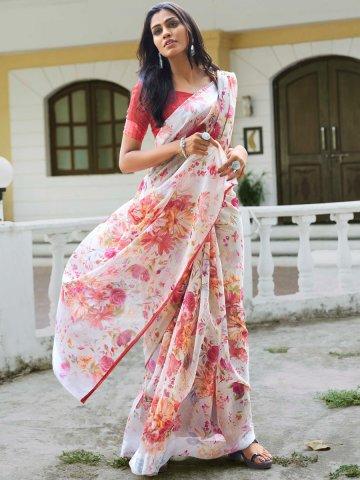 https://static.cilory.com/402494-thickbox_default/lt-multicolor-cotton-linen-saree.jpg