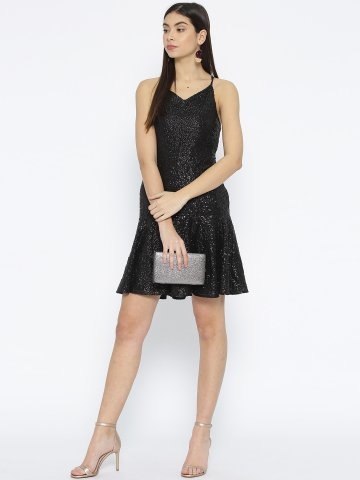 https://static7.cilory.com/402609-thickbox_default/netanya-sequins-party-dress.jpg