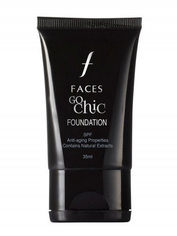 https://static8.cilory.com/402754-thickbox_default/faces-go-chic-foundation.jpg
