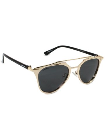 https://static8.cilory.com/402793-thickbox_default/o-positive-black-aviator-sunglasses.jpg