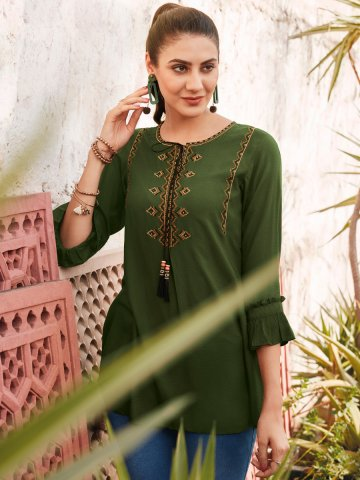 https://static9.cilory.com/402858-thickbox_default/lt-mahendi-green-embroidered-top.jpg