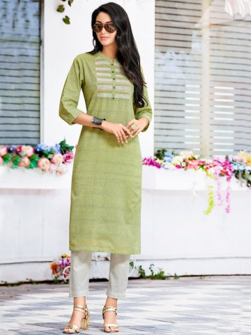 https://static5.cilory.com/403157-thickbox_default/100-miles-green-cotton-embroidered-kurti.jpg