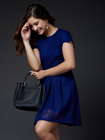 https://static7.cilory.com/403258-thickbox_default/estonished-navy-party-lace-dress.jpg