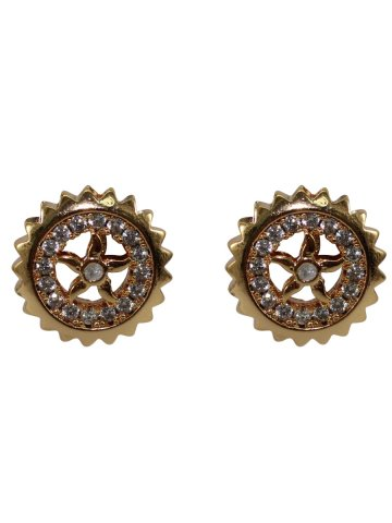 https://static6.cilory.com/403420-thickbox_default/golden-western-stud-earrings.jpg