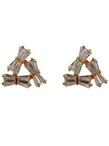 https://static7.cilory.com/403430-thickbox_default/golden-western-stud-earrings.jpg