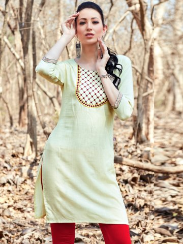 https://static9.cilory.com/403759-thickbox_default/psyna-cream-embroidered-short-kurti.jpg