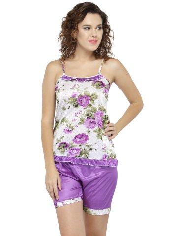https://static1.cilory.com/404398-thickbox_default/women-floral-print-shorty-set-nightwear.jpg