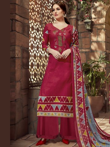 https://static5.cilory.com/406747-thickbox_default/embroidered-stitched-suit-with-dupatta.jpg