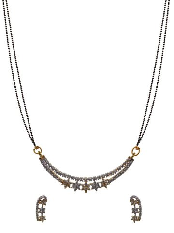 https://static.cilory.com/406856-thickbox_default/american-diamond-mangalsutra-with-earrings.jpg
