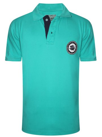 https://static1.cilory.com/406891-thickbox_default/grunt-teal-polo-t-shirt.jpg