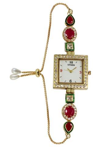 https://static6.cilory.com/406940-thickbox_default/estonished-american-diamond-bracelet-watch.jpg
