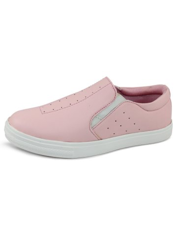 https://static2.cilory.com/407108-thickbox_default/estonished-pink-casual-shoes.jpg