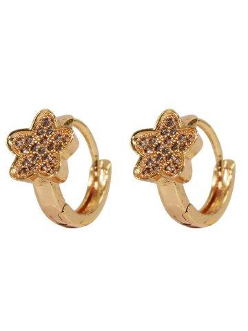 https://static9.cilory.com/407244-thickbox_default/golden-western-stud-earrings.jpg