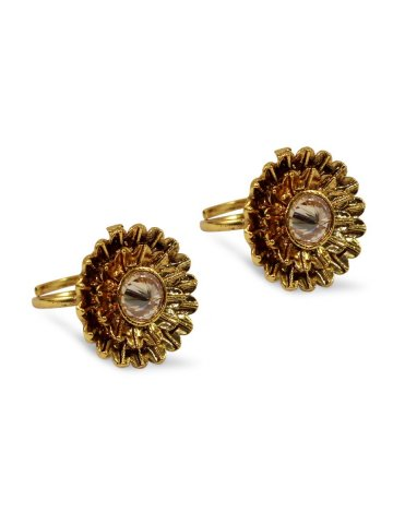 https://static4.cilory.com/407297-thickbox_default/golden-faux-stone-toe-rings.jpg