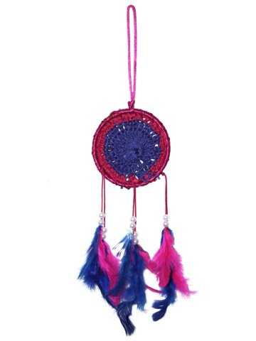 https://static5.cilory.com/407479-thickbox_default/decorative-pink-dream-catcher.jpg