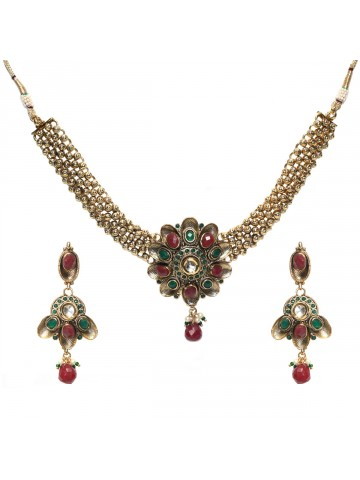 https://static1.cilory.com/40757-thickbox_default/elegant-polki-work-necklace-set-carved-with-stone-and-beads.jpg