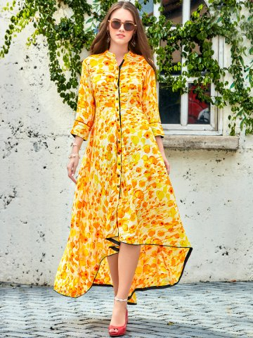 https://static4.cilory.com/407916-thickbox_default/kajal-button-down-hi-low-kurti.jpg
