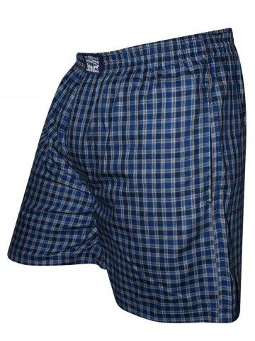 https://d38jde2cfwaolo.cloudfront.net/408209-thickbox_default/levis-blue-boxer-shorts.jpg