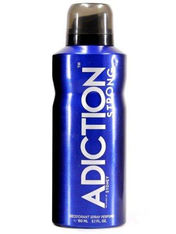 https://static2.cilory.com/408255-thickbox_default/adiction-vegas-deodorant-spray.jpg