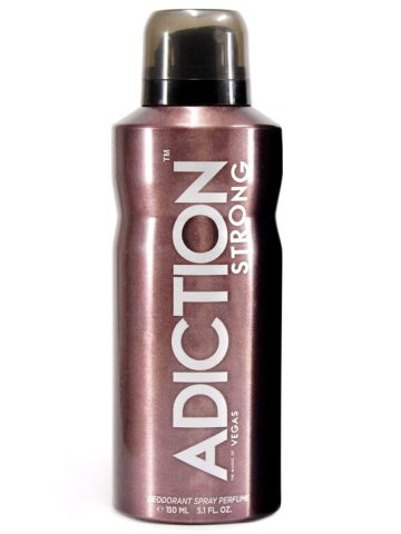 https://static1.cilory.com/408256-thickbox_default/adiction-france-deodorant-spray.jpg