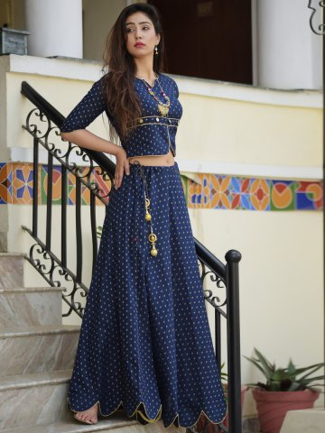 https://static9.cilory.com/408387-thickbox_default/navy-blue-stitched-lehenga-choli.jpg