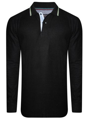 https://static8.cilory.com/409181-thickbox_default/peter-england-black-tipping-polo-t-shirt.jpg