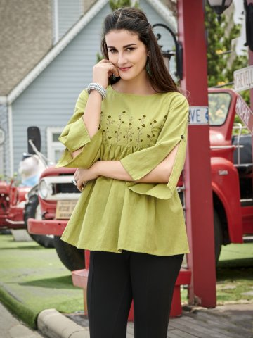 https://static8.cilory.com/409859-thickbox_default/100-miles-sage-green-embroidered-top.jpg