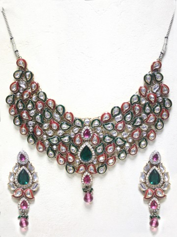 https://static1.cilory.com/42726-thickbox_default/elegant-kundan-work-necklace-set-carved-with-stone-and-beads.jpg