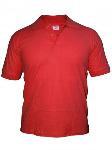 https://static8.cilory.com/43034-thickbox_default/tsx-men-red-polo-t-shirt.jpg