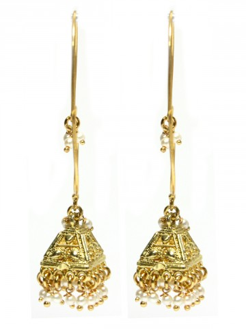 https://static1.cilory.com/44584-thickbox_default/elegant-polki-work-earrings-carved-with-beads.jpg