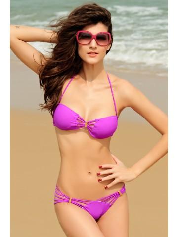https://static9.cilory.com/45225-thickbox_default/yummy-bikini-set-purple.jpg