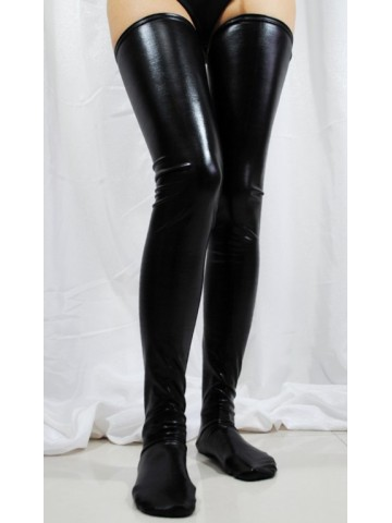 https://static4.cilory.com/45237-thickbox_default/black-faux-leather-wetlook-vinyl-fetish-stockings.jpg