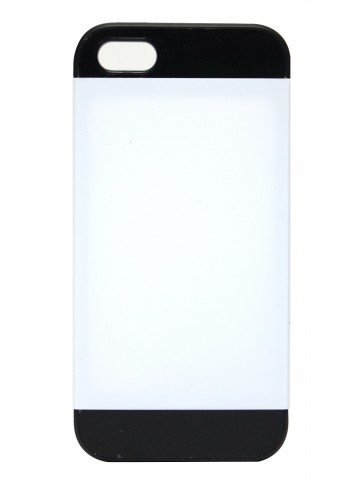 https://static3.cilory.com/46330-thickbox_default/white-cellphone-cover-for-iphone-5.jpg