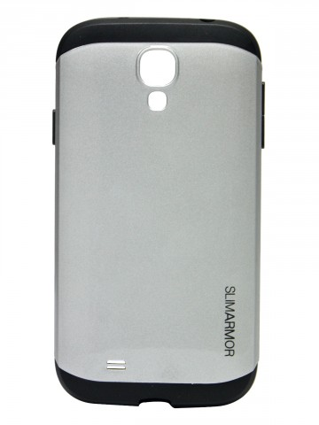 https://static5.cilory.com/46422-thickbox_default/grey-cellphone-cover-for-samsung-galaxy-s4.jpg