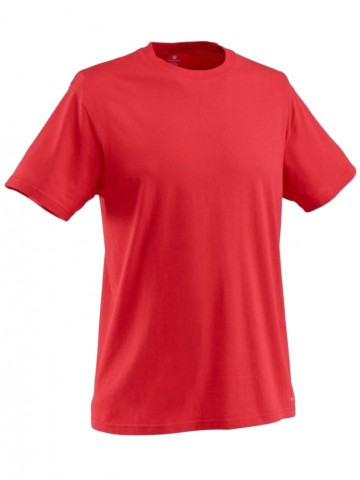 https://static4.cilory.com/47197-thickbox_default/domyos-red-sportee-t-shirt.jpg