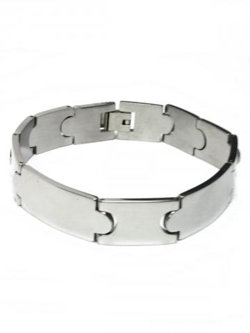 https://static8.cilory.com/47339-thickbox_default/archies-men-bracelet.jpg