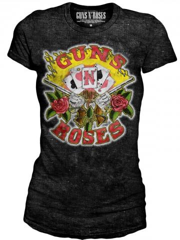 https://static7.cilory.com/47365-thickbox_default/guns-n-roses-charcoal-milange-women-t-shirt.jpg