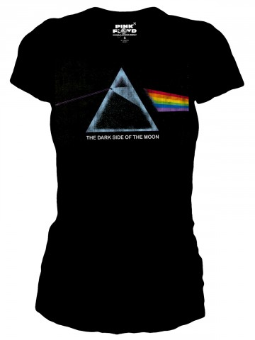 https://static1.cilory.com/47371-thickbox_default/pink-floyd-black-round-neck-women-t-shirt.jpg