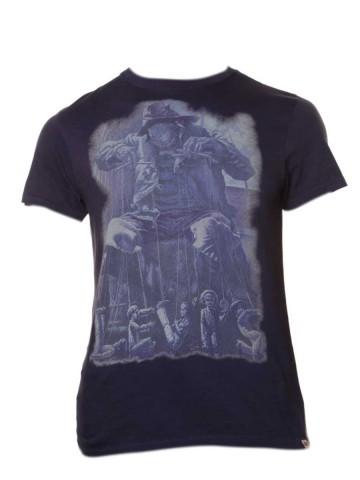 https://static7.cilory.com/4770-thickbox_default/levis-men-t-shirts.jpg