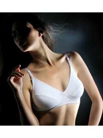 https://static3.cilory.com/48662-thickbox_default/beyouty-zena-working-woman-bra.jpg