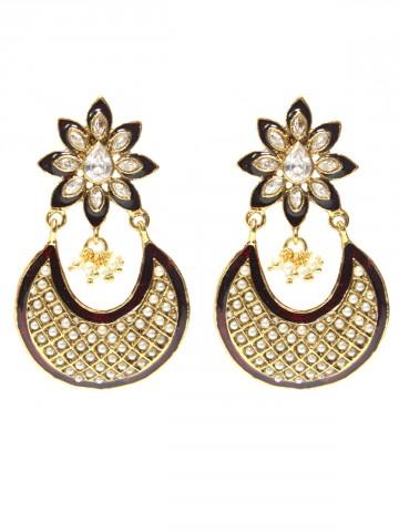 https://static9.cilory.com/48751-thickbox_default/elegant-polki-work-earrings.jpg