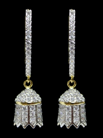 https://static2.cilory.com/49715-thickbox_default/american-diamond-earrings.jpg
