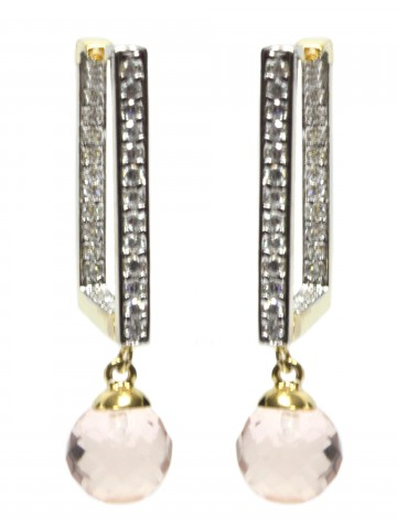 https://static9.cilory.com/49807-thickbox_default/american-diamond-earrings.jpg