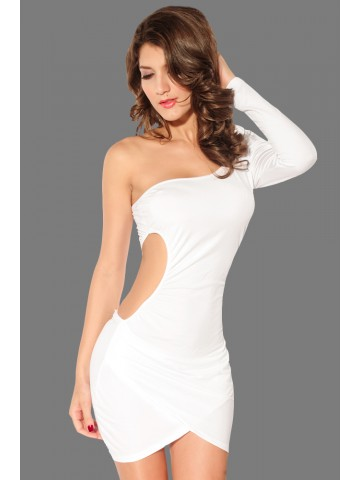 https://static9.cilory.com/49939-thickbox_default/off-shoulder-white-mini-dress.jpg