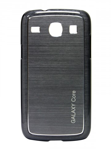 https://static5.cilory.com/50538-thickbox_default/mobile-cover-for-samsung-galaxy-core.jpg