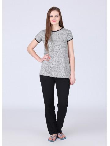 https://d38jde2cfwaolo.cloudfront.net/51419-thickbox_default/dream-berry-women-grey-milange-night-suit.jpg
