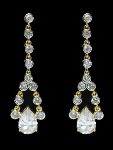 https://static8.cilory.com/52257-thickbox_default/american-diamond-earrings.jpg
