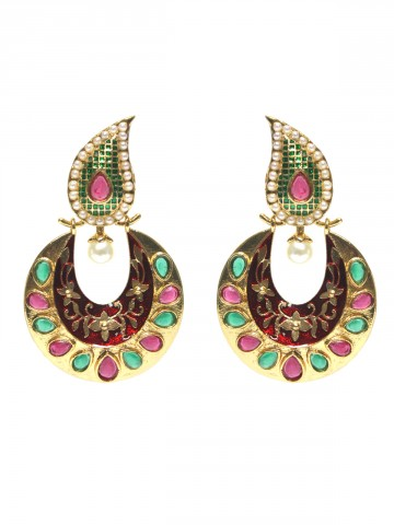 https://static5.cilory.com/54046-thickbox_default/elegant-polki-work-earrings-carved-with-stone-and-beads.jpg