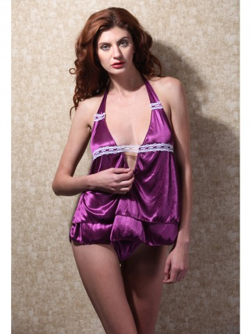 https://static1.cilory.com/54230-thickbox_default/beautiful-purple-babydoll-dress-with-G-String.jpg